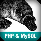 Web Apps w PHP & MySQL