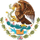 Himno de Mexico