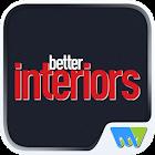 Better Interiors icon