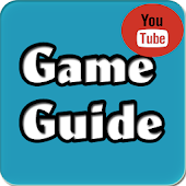 VDO Guide Cookie Run