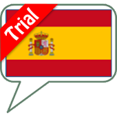 SVOX Spanish Noelia Trial