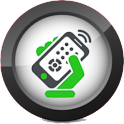 HD PVR Remote icon