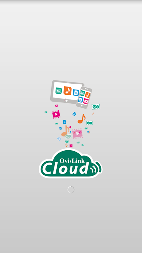 OvisLink Cloud
