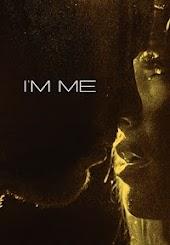 I'm Me