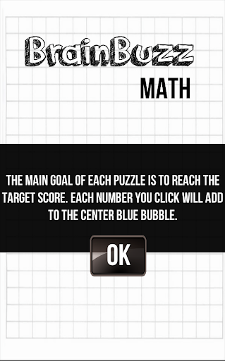 【免費教育App】BrainBuzz Math HD-APP點子