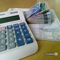 Malaysia Business Cost Calc icon