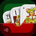 French Tarot - Free 2.0.5 Apk