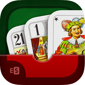 French Tarot – Free for PC and MAC