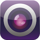 Ulife tools icon