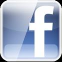 فيس بوك icon