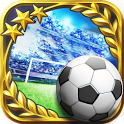 Football Stars Collection icon