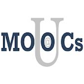 "MOOCs University (""MOOCs U"")"
