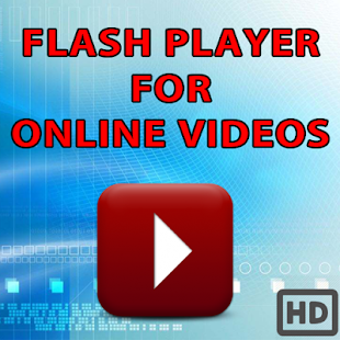 玩免費書籍APP 下載Flash Player for Online Videos app不用錢 硬是要APP