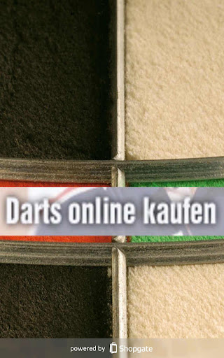 Dart-Sport Kamper
