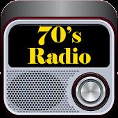 70s Radio