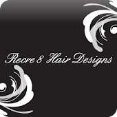 Recre8 Hair Designs