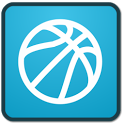 Basketball Stats Keeper icon