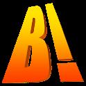 Bollywood News logo