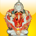 Shree Siddhivinayak Live icon
