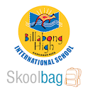 Billabong High IS