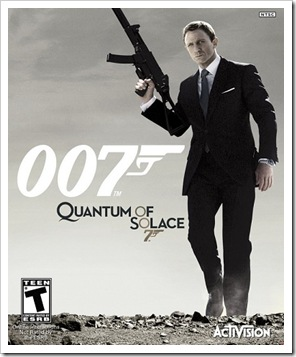 Quantum_of_Solace_Cover_Art