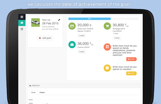【免費財經App】Plan Big Life-APP點子