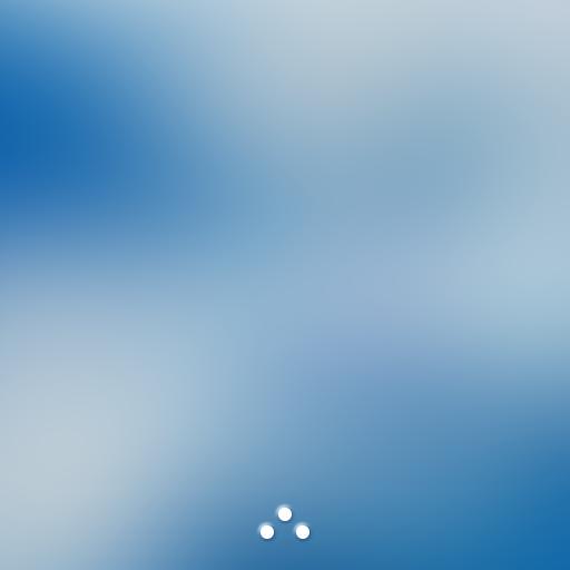 冰藍 個人化 App LOGO-APP試玩