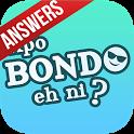 Apo Bondo Eh Ni - Answers icon