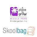 Middle Park Kindergarten