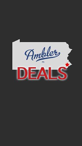Ambler Deals
