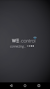 WeControl- screenshot thumbnail