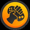 MeriStation logo
