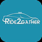 Ride2Gather