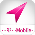 Wisepilot von T-Mobile (Trial) icon