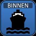 SBF Binnen 2016 icon