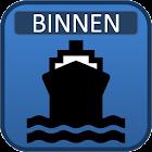 SBF Binnen 2017 icon