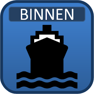 Free Apk android  SBF Binnen 2014 1.0  free updated on