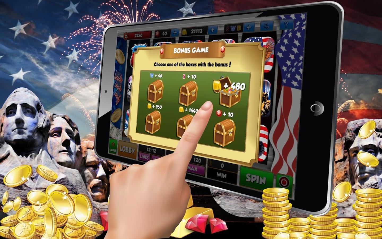 I казино на андроид на деньги карты замки играть онлайн
