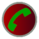 Automatic Call Recorder v3.72