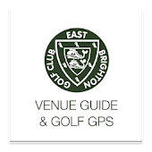 East Brighton Golf Club