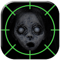 Ghost Detector Lite icon