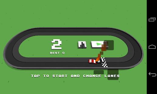 Wrong-Way-Race 8