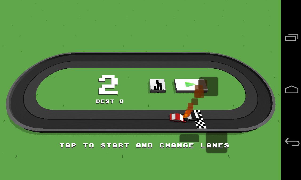 Wrong-Way-Race 22