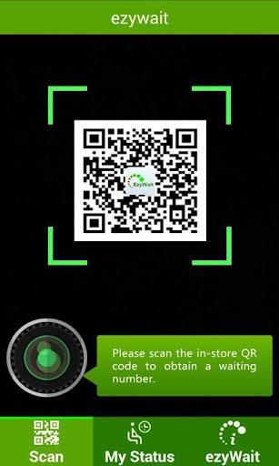 【免費工具App】ezywait-APP點子