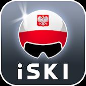 iSKI Polska