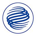Телекард logo