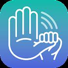 eMyBaby icon