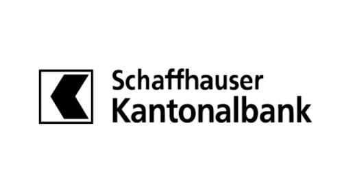 Kantonalbank schaffhausen online dating