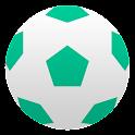 Sport.cz icon