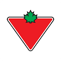 Canadian Tire Corporation - Logo